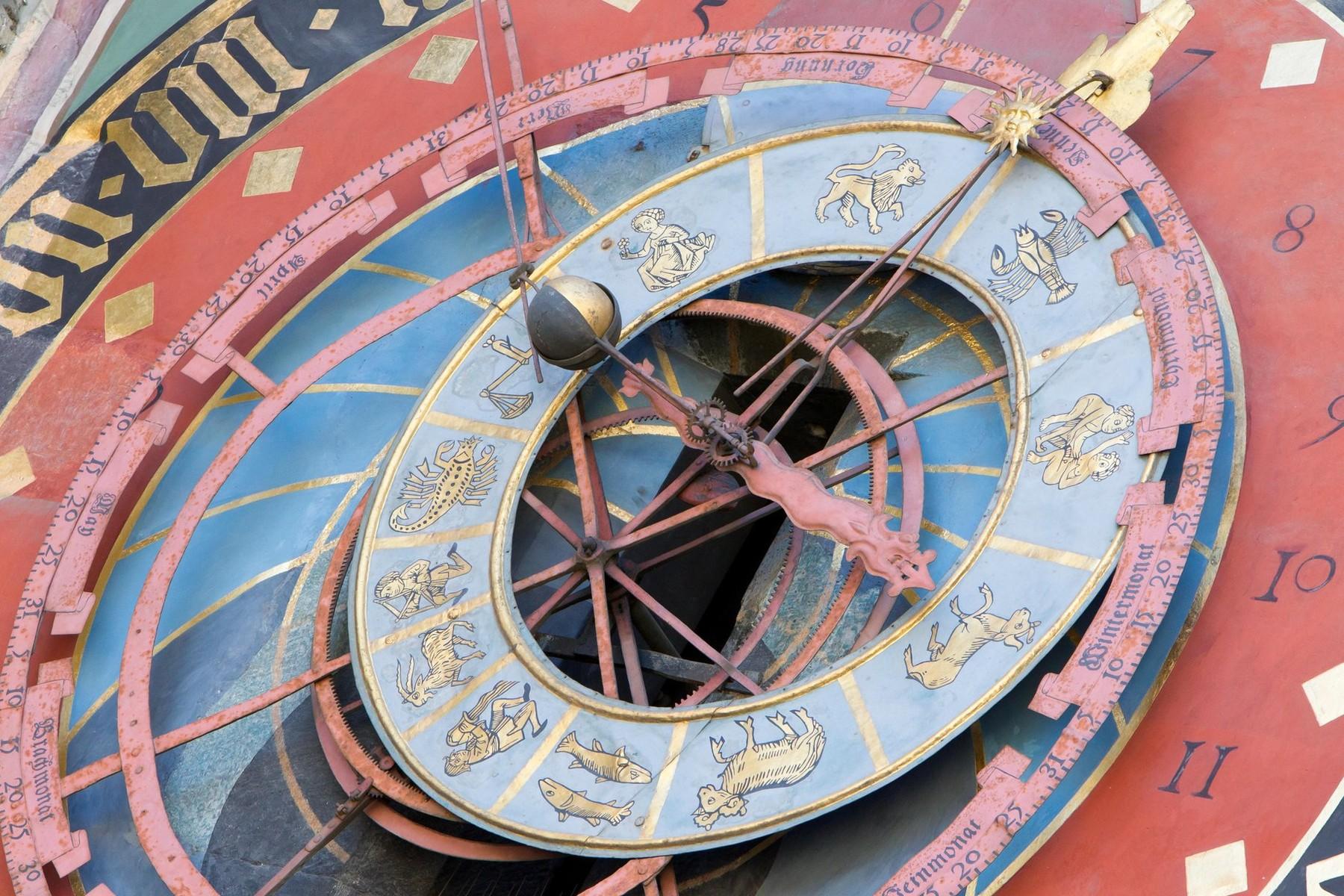 HOROSCOP 7 mai: Riscuri mari şi decizii luate în pripă. Zodiile vizate de astre