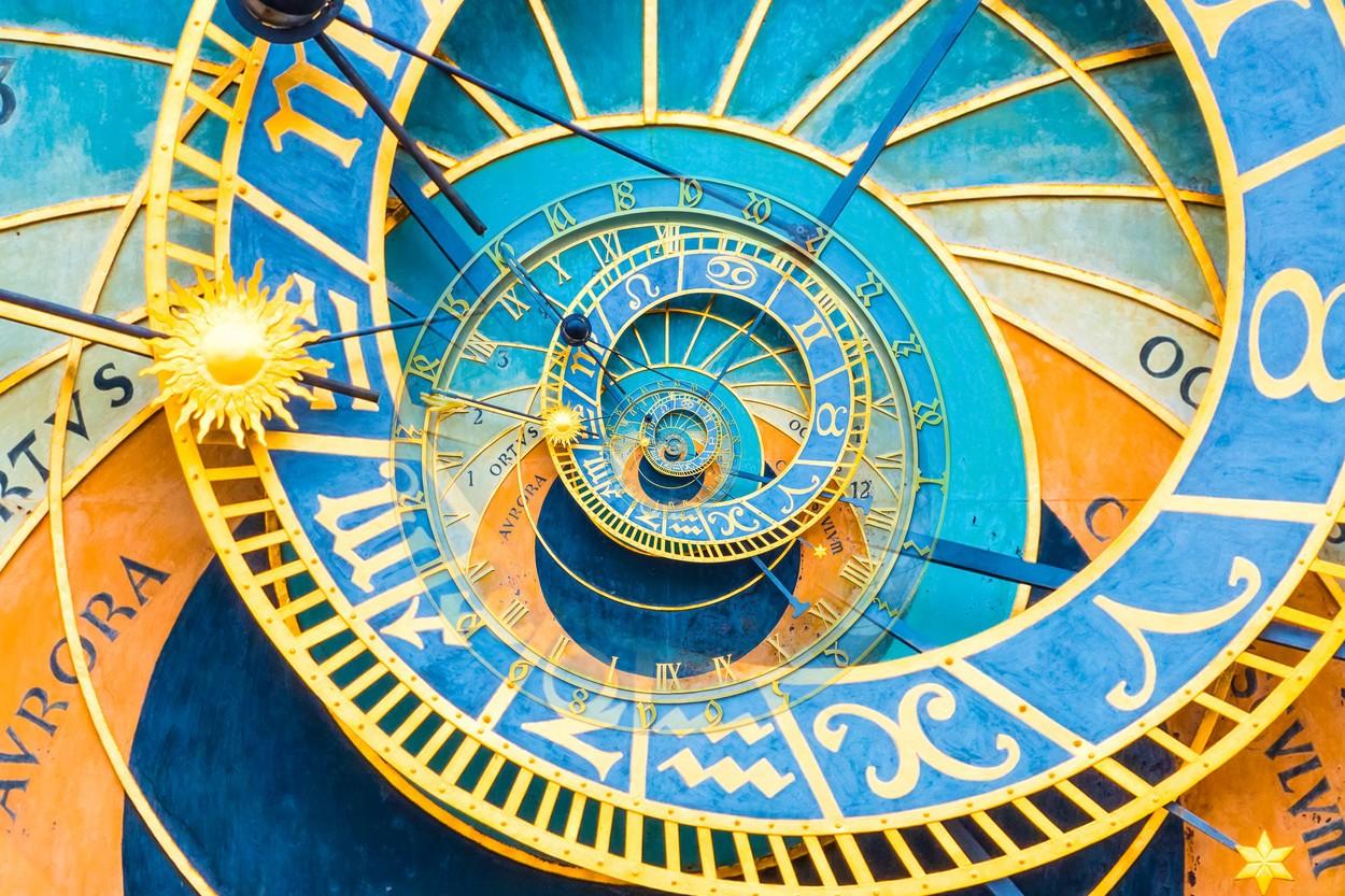 HOROSCOP 17 iunie. Joi, ghinionul se ţine lanţ de patru zodii