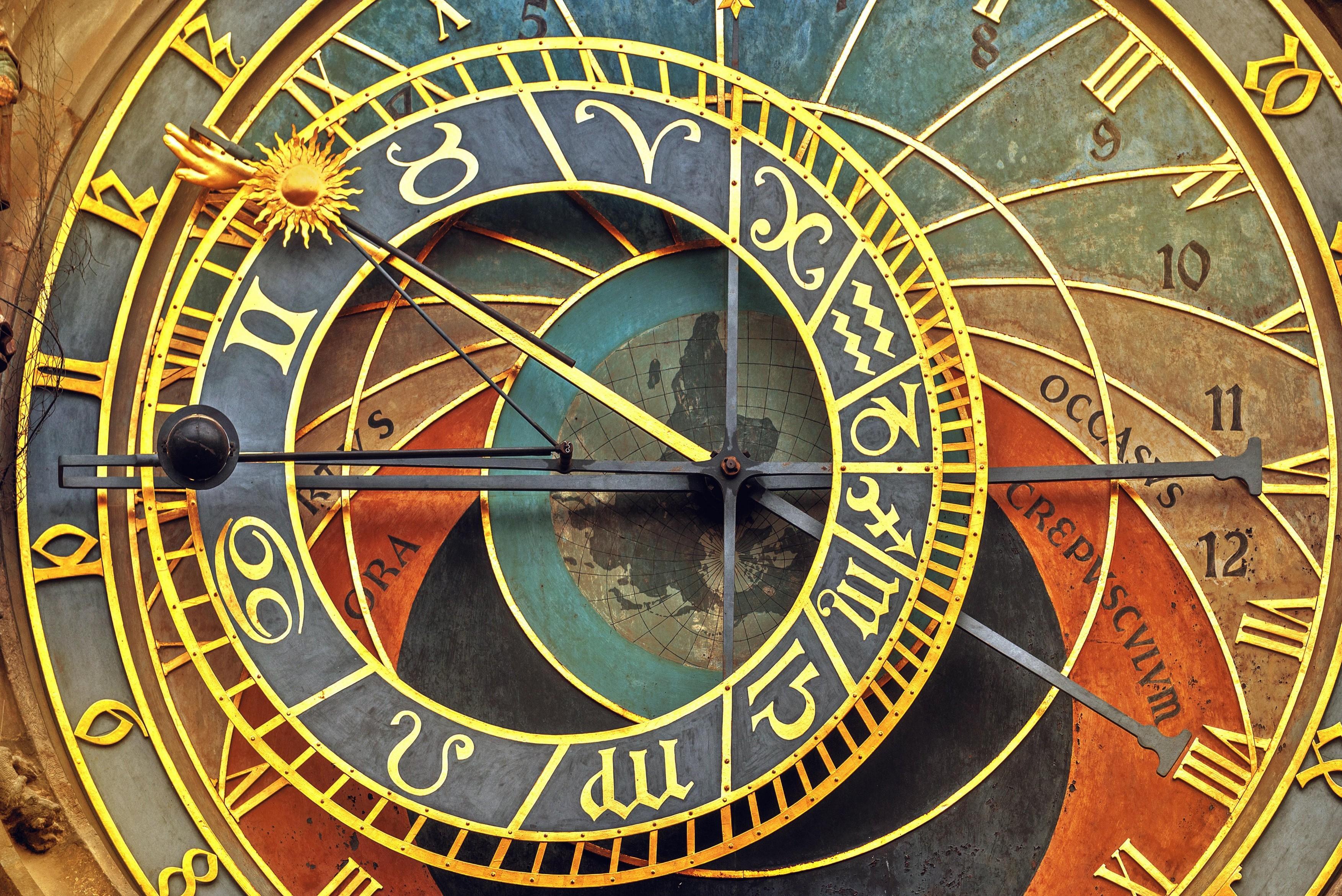 HOROSCOP 18 iunie: O mare victorie pentru trei zodii