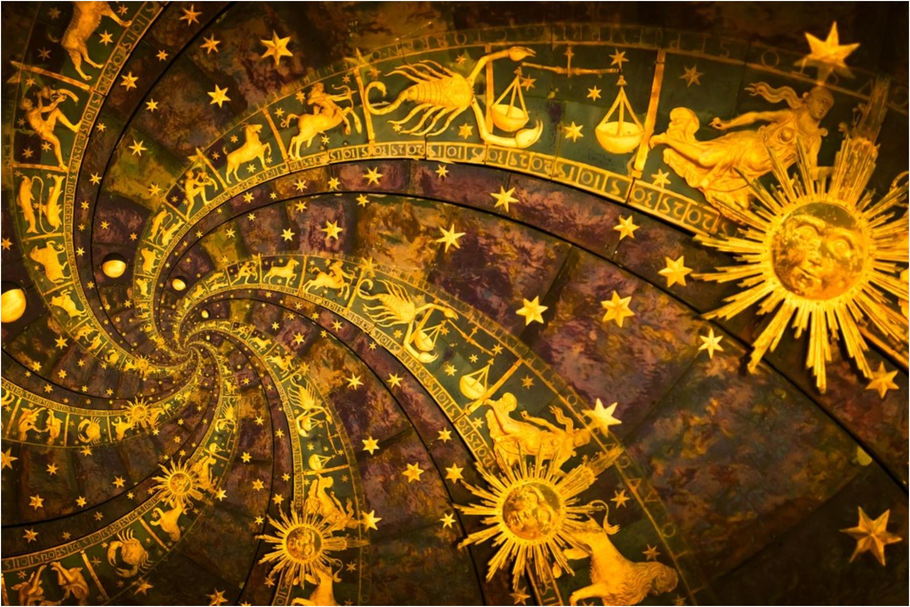 HOROSCOP 22 septembrie 2021. Soarele în Balanţă. Invitaţie la echilibru pentru patru zodii