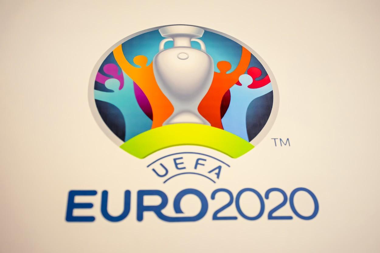 Programul centrele medicale EURO 2020 s-a prelungit. Până la ce oră se pot lua brăţările de acces la Austria – Macedonia