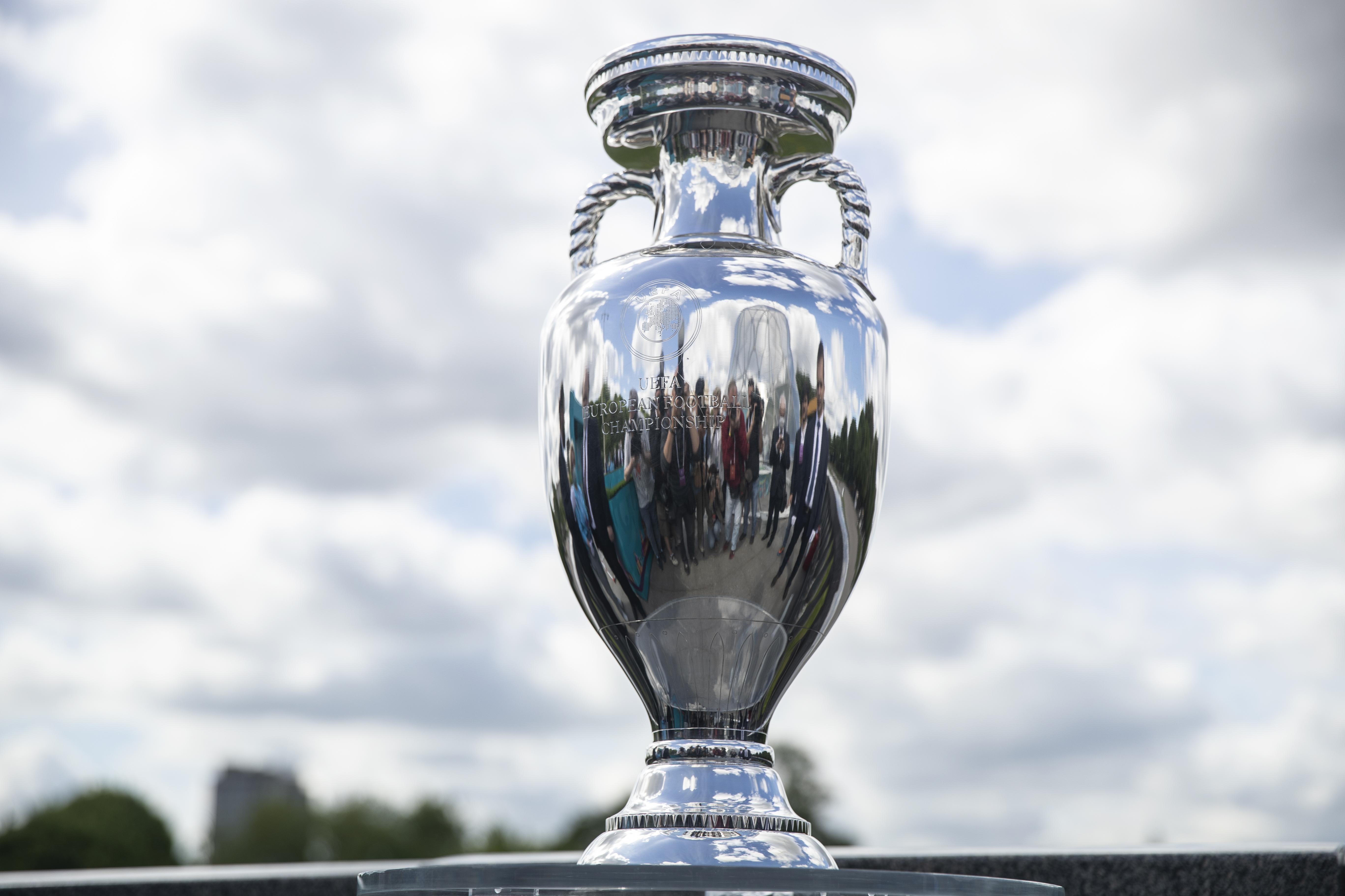 Cum arată tabloul optimilor de finală de la EURO 2020? Principalele echipe calificate de pe locul(...)