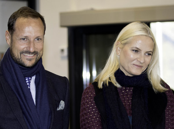 Nunta Regală Meghan Markle Va Intra în Selectul Club Al Oamenilor