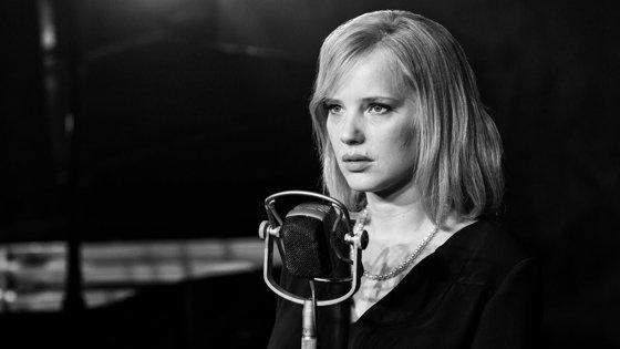 """Imaginea articolului Premiile Academiei de Film Europene 2018"""": """"Cold War"""", marele câştigător/ LISTA completă a câştigătorilor l VIDEO"""