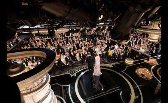 Imaginea articolului Lista COMPLETĂ a câştigătorilor premiilor Globul de Aur 2019