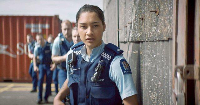 Noua Zeelandă Facebook: Poliţia Din Noua Zeelandă, Mesaj Pe Twitter Pentru