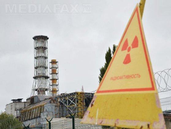 Imaginea articolului Istoria mai puţin cunoscută a bărbatului rămas îngropat pentru veşnicie sub reactorul 4 de la Cernobîl