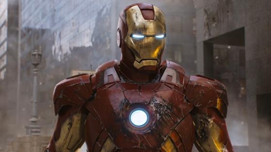 """Imaginea articolului Cabana în care locuia Iron Man din """"Avengers: Endgame"""" este disponibilă pentru turişti"""