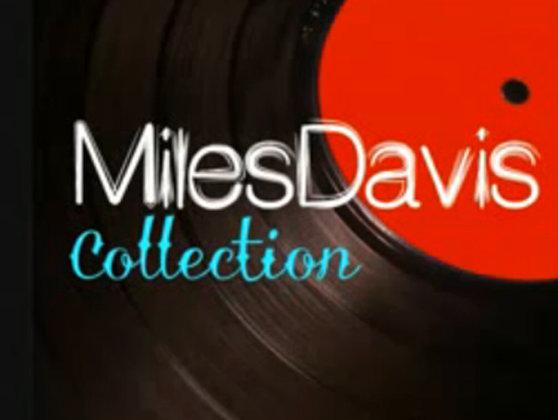 Imaginea articolului Un album postum Miles Davis va fi lansat pe 6 septembrie