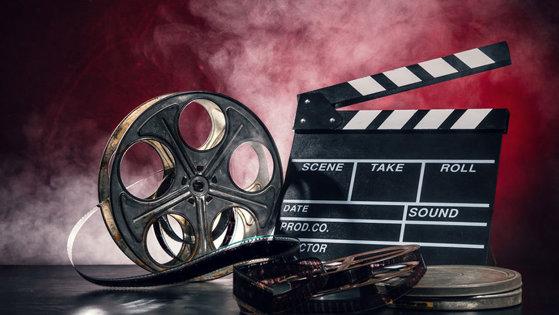 Imaginea articolului Numărul femeilor angajate în industria filmului atinge un record,dar acestea rămân slab reprezentate