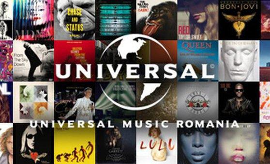 Imaginea articolului Familiile lui Tupac, Tom Petty şi Soundgarden au dat în judecată Universal Music