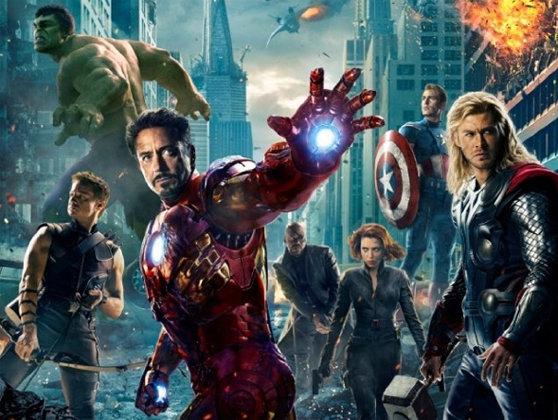 """Imaginea articolului """"Avengers: Endgame"""", pe punctul de a deveni lider în topul celor mai mari încasări din istorie   VIDEO"""