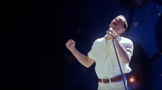 Imaginea articolului Un moment Queen, în anul filmului de succes Bohemian Rhapsody, realizat pe scena Festivalului Cerbul de Aur 2019. Ce vedete îl vor susţine