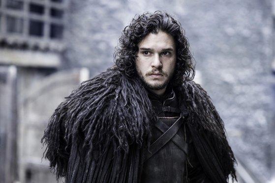 """Imaginea articolului Kit Harington, star al """"Game of Thrones"""", va juca într-un film cu supereroi produs de Marvel"""