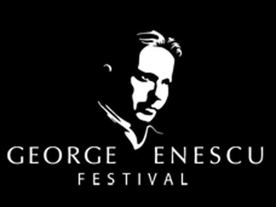 Imaginea articolului Festivalul Internaţional George Enescu lansează aplicaţia Enescu Experience