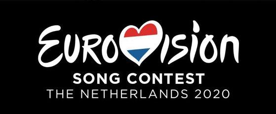 Imaginea articolului Eurovision 2020 | În ce oraş din Olanda va avea loc ediţia de anul viitor