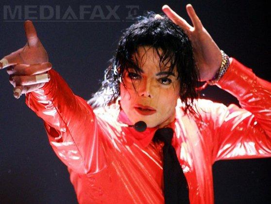 """Imaginea articolului Documentarul """"Leaving Neverland"""", despre presupuse abuzuri sexuale ale lui Michael Jackson, premiat la Creative Emmy 2019"""