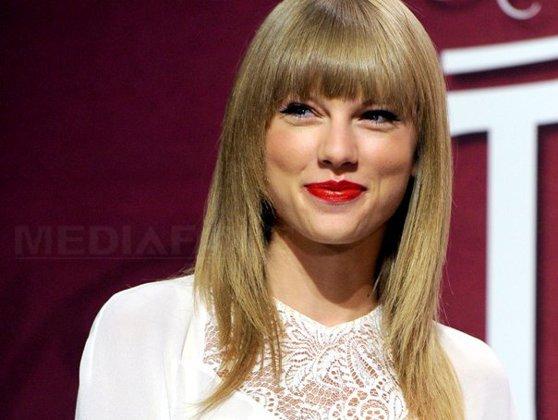 Imaginea articolului Taylor Swift şi-a anulat reprezentaţia într-un show din Australia, la presiunea apărătorilor drepturilor animalelor