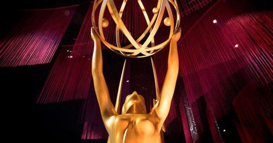 Imaginea articolului Premiile Primetime Emmy 2019 | Lista principalilor câştigători