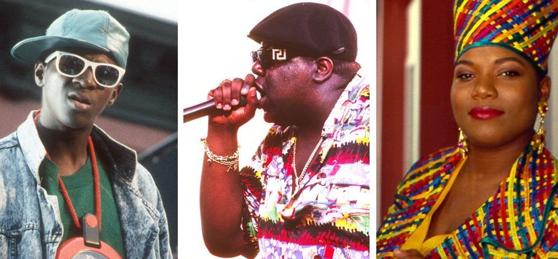 Imaginea articolului Cea mai bună piesă hip-hop din toate timpurile: Ce melodie a lui Notorious B.I.G, lansată în 1994, a primit onorabilul titlu | VIDEO