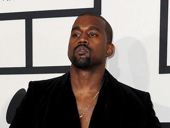 """Rapperul Kanye West a anunţat că albumul """"Jesus Is King"""" va fi lansat vineri"""