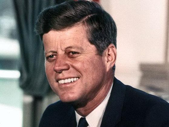 Imaginea articolului Sophia Loren a refuzat o relaţie intimă cu John F. Kennedy. În schimb, Audrey Hepburn a acceptat avansurile preşedintelui american