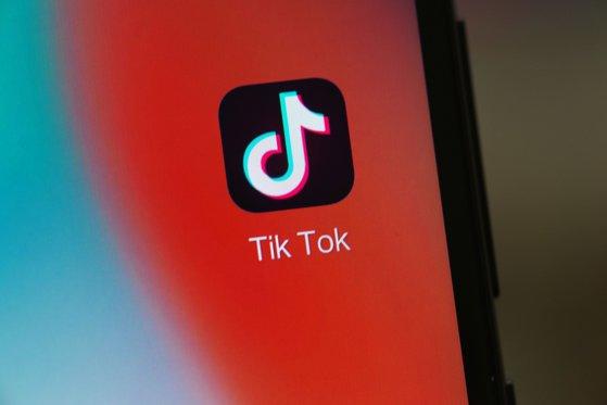 Imaginea articolului Guvernul american investighează compania ce deţine aplicaţia chinezească TikTok, din motive de securitate naţională
