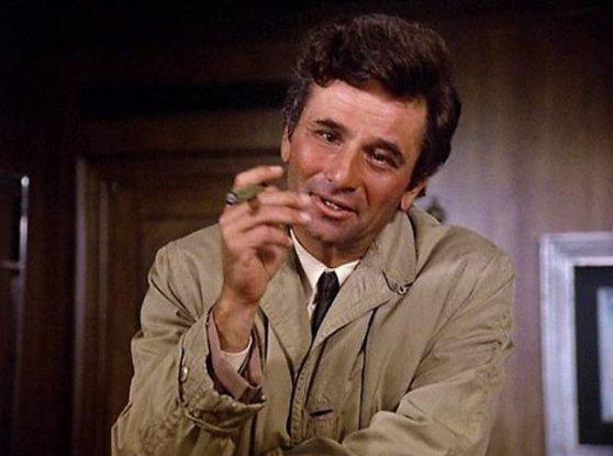 """Imaginea articolului Creatorii serialului """"Columbo"""" au obţinut despăgubiri de 70 de milioane de dolari de la studiourile Universal"""
