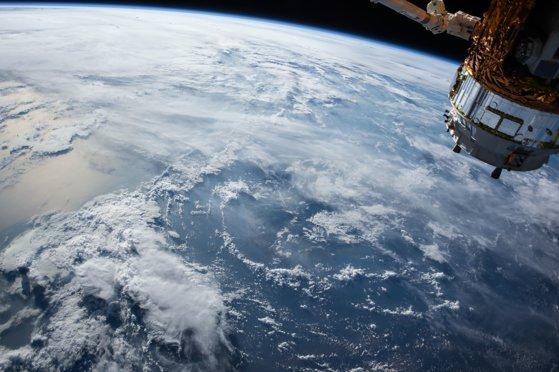 """Imaginea articolului Un asteroid cu """"potenţial periculos"""" va trece pe lângă Pământ, în noiembrie 2019. Anunţul făcut de NASA"""