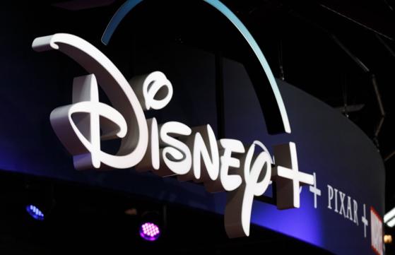 Imaginea articolului Audienţă-record la Disney+. A raportat 10 milioane de utilizatori la 24 de ore după lansarea oficială.