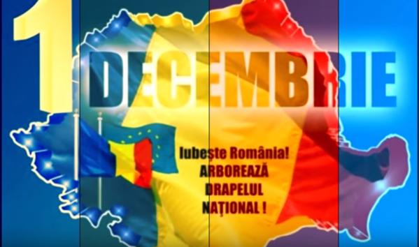 Cum au fost jigniți românii cinstiți de Ziua  Națională