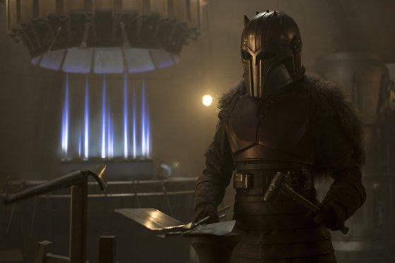 Imaginea articolului Game of Thrones şi Stranger Things sunt istorie. Care este cel mai cerut serial din lume