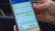 Cum a fost prins un tânăr, paznic la o bancă, după ce a furat 80.000 de $ din seif
