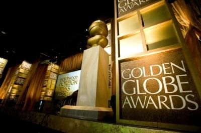 Imaginea articolului Olivia Colman a primit Globul de Aur 2020 pentru cea mai bună actriţă într-un serial dramă