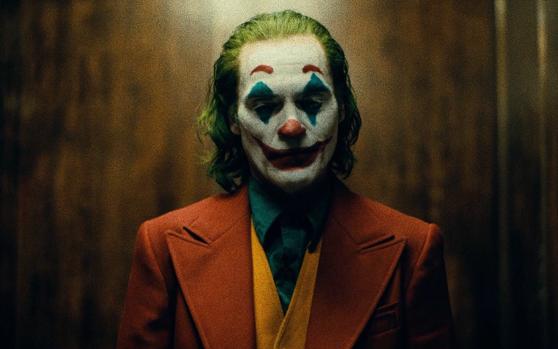 Imaginea articolului Globurile de Aur 2020: Joaquin Phoenix, desemnat cel mai bun actor într-un film dramă