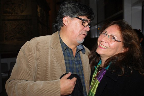 Imaginea articolului Celebrul scriitor Luis Sepulveda a fost depisat pozitiv pentru coronavirus, după un festival literar din Portugalia