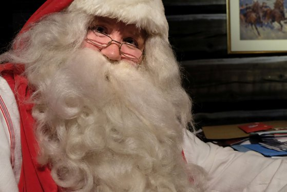 Imaginea articolului Una dintre cele mai aşteptate campanii de Crăciun, anulată din motive necunoscute