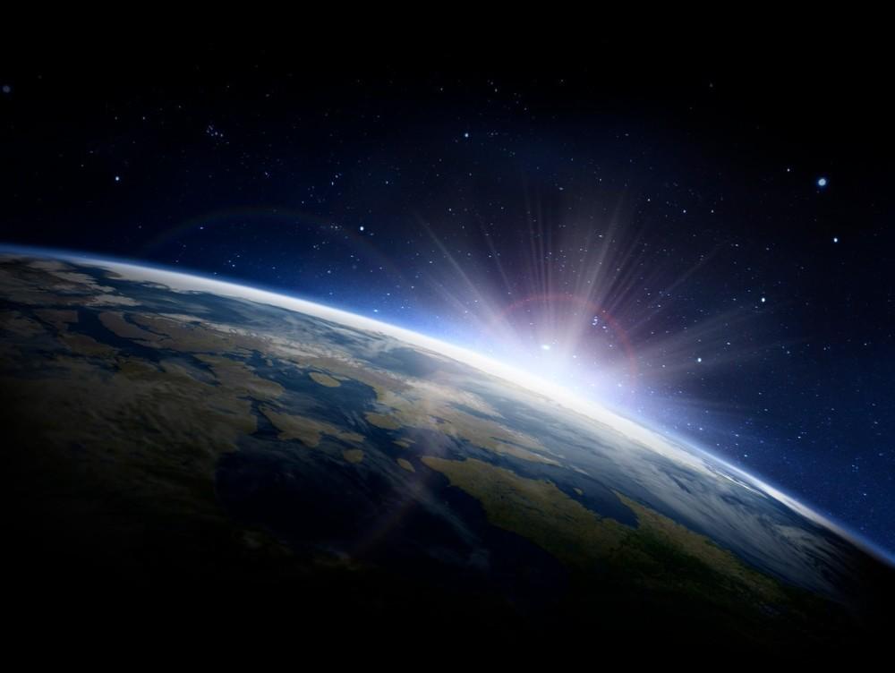 Agenţia Spaţială Europeană a semnat un contract de 86 de milioane de euro cu startup-ul ClearSpace, pentru a curăţa(...)
