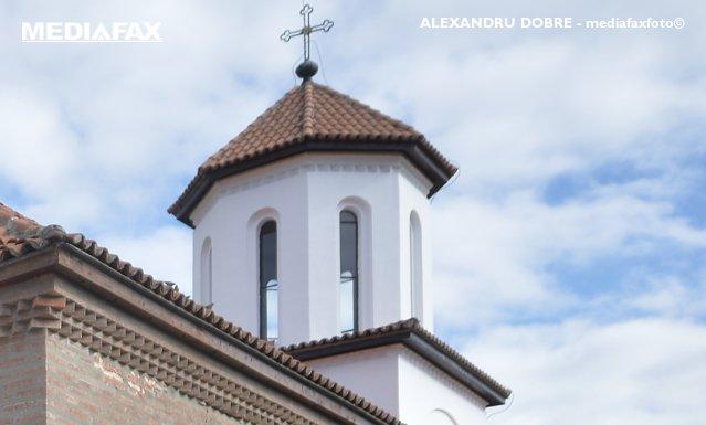 O rută a bisericilor de lemn din România şi Moldova, premiul doi la un concurs european|EpicNews