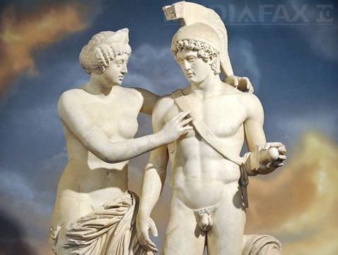sculpturi penis