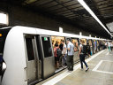 Imaginea articolului Bucharest Court Decides Subway General Strike Illegal