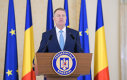 Imaginea articolului Iohannis: The lack of quality education becomes a threat to long-term development