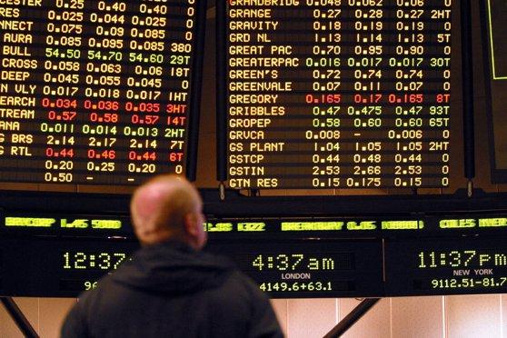 Highlander Partners Buys Majority Stake in Romanian SanoVita