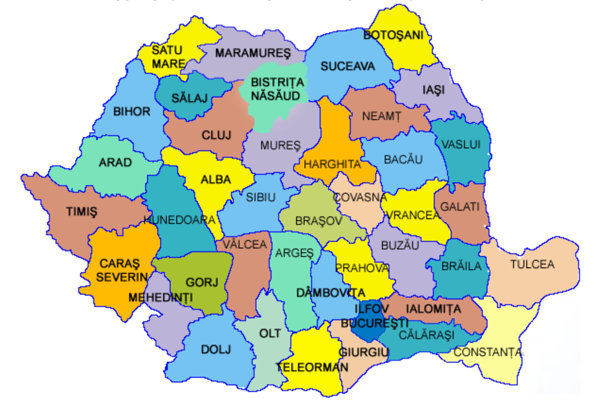 Imaginea articolului Coronavirus 26 march: Romania reports more than 6.000 new cases of coronavirus