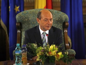 Imaginea articolului Romanian President To Attend Meeting On New Cabinet Nominees