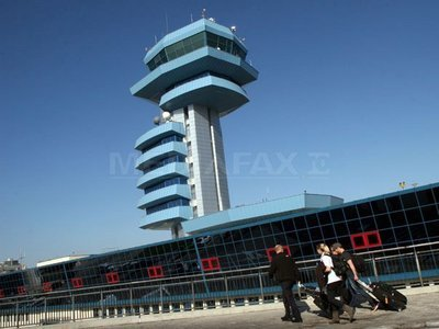 Imaginea articolului Low-Cost Flights To Be Moved To Bucharest's Otopeni Airport In March 2012
