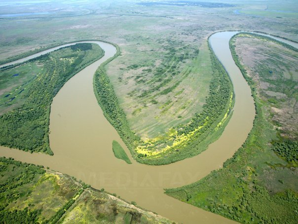 Imaginea articolului Romania Loses EUR3M As Riverboats Get Stuck On Danube Because Of Drought