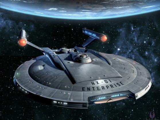 Zborul Spaţial Interstelar Ce Spune Teoria Relativităţii A