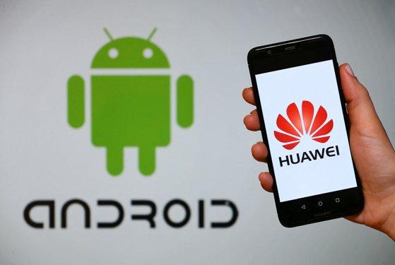 Imaginea articolului Huawei pregăteşte un parteneriat cu Rusia. Cu ce sistem de operare ar putea fi înlocuit Android