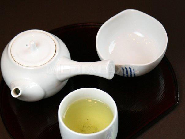 Ceai din India | 24oradea.ro
